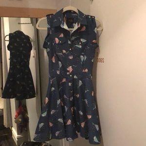 Vaute Couture